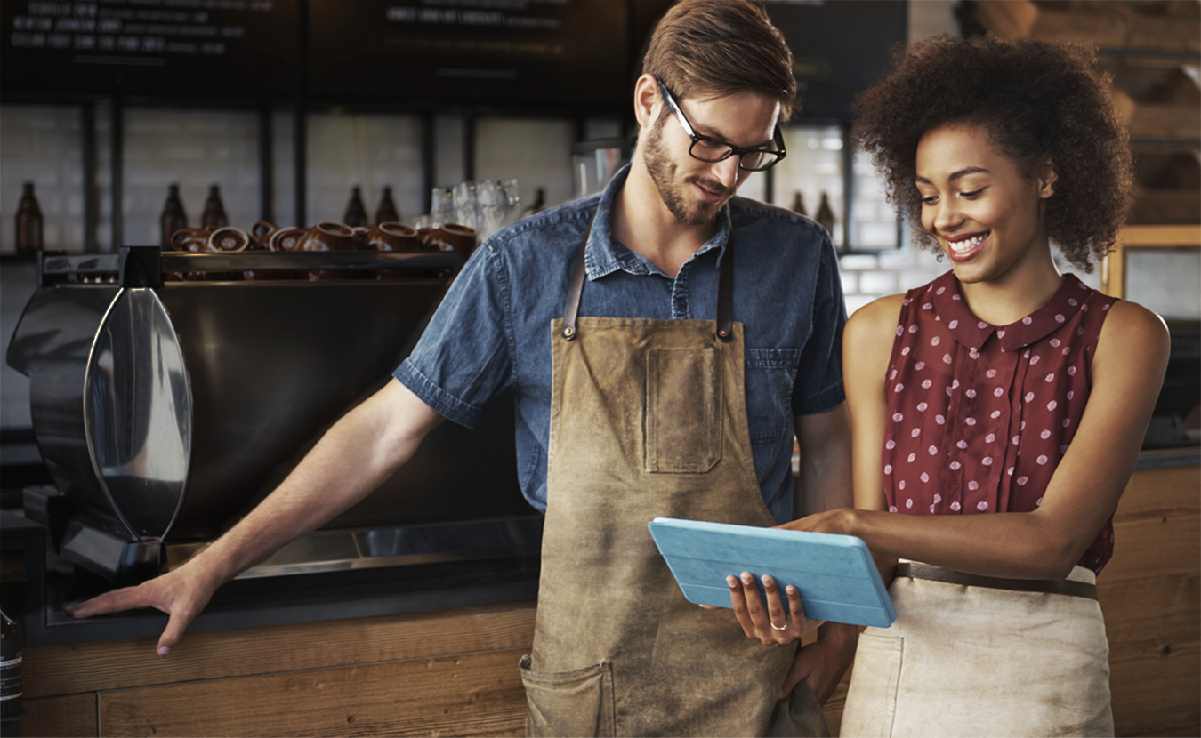 2 Things You Need to do Before Hiring Shopfitters