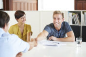 Business Valuation Facilitates Small Business Funding