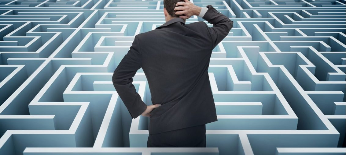 Challenges Faced by Background Verification Companies