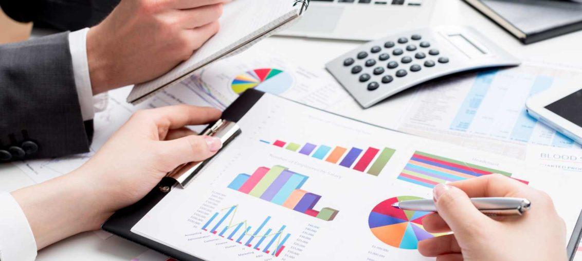 Find Innovative Tax Accountant Central Coast Service