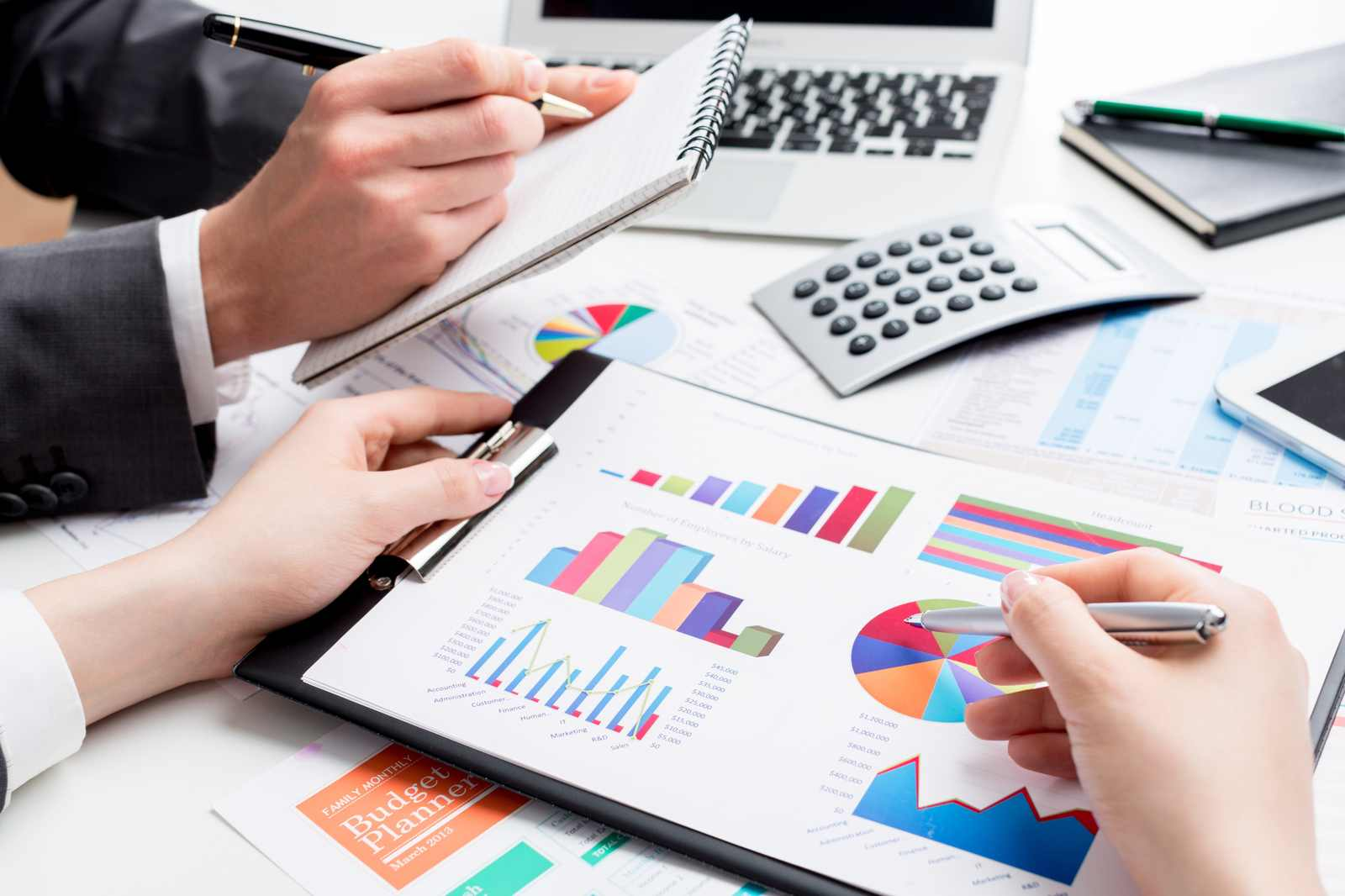 Find Innovative Tax Accountant Central Coast Service