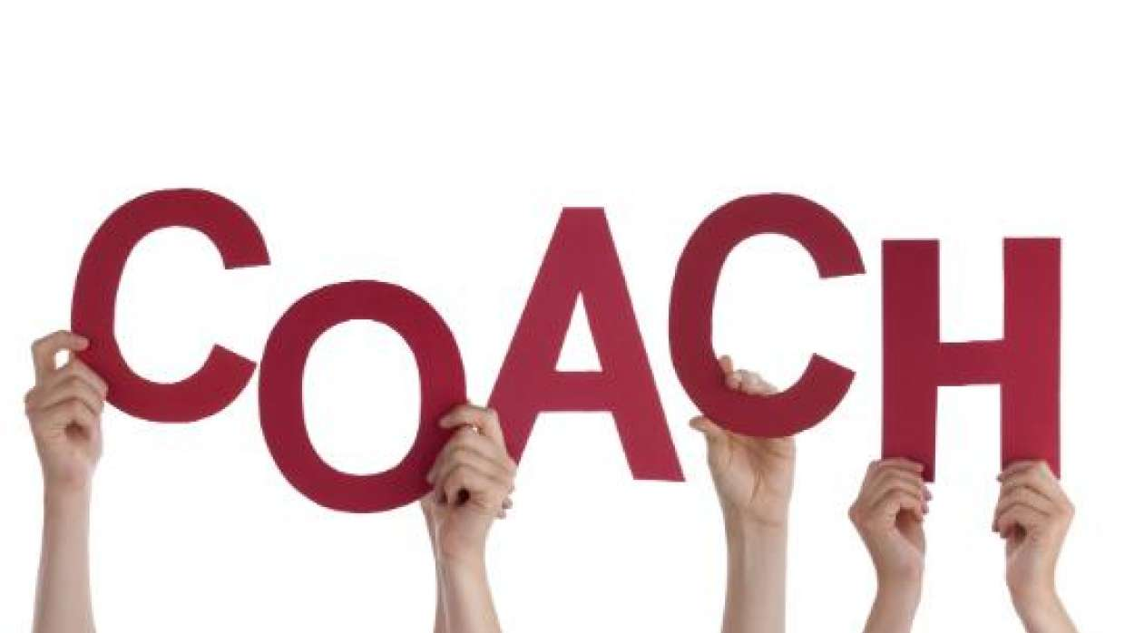 Give Your Career a Boost with Career Coaching In Manchester
