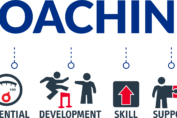 How Hiring Team Coach Can Make a Difference?