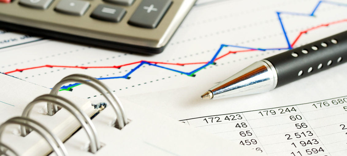 How to Choose an Ideal Accountant For Your Firm?