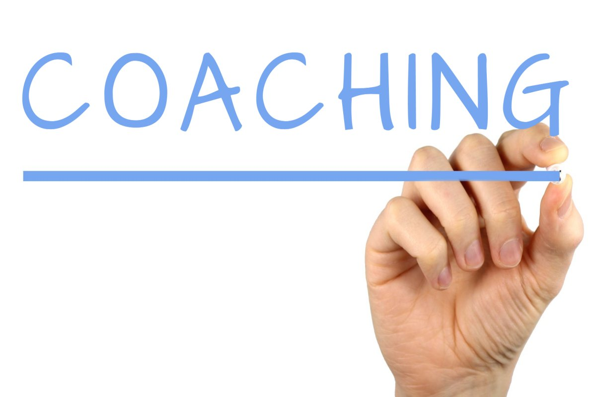 How to Choose the Best Sales Training Coach?
