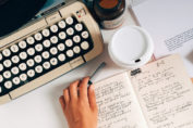 Is Your Website Content Writing as Good as it Seems?