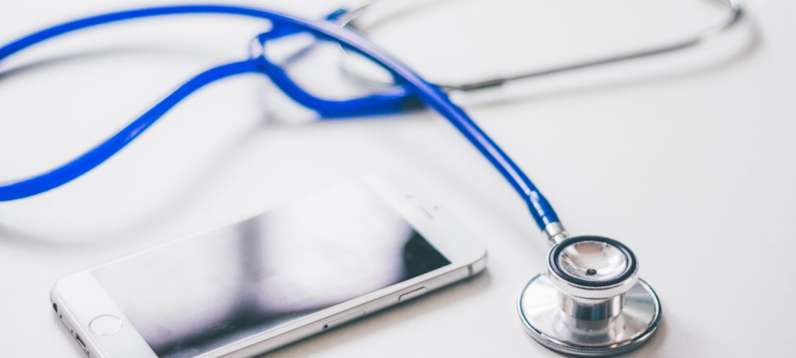 Medical Tourism - Top 10 Reasons Why Medical Tourism is Popular