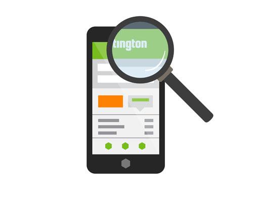 Mobile Tender Alerts - Latest Trends in Tender Service