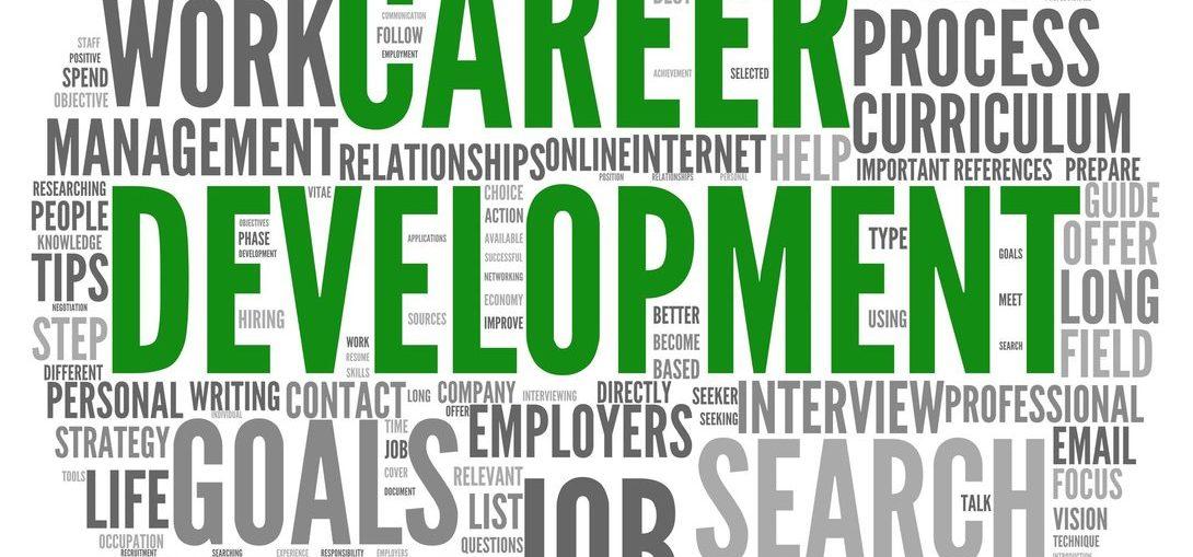 NEEM Trainee Registration Process For On The Job Training Program