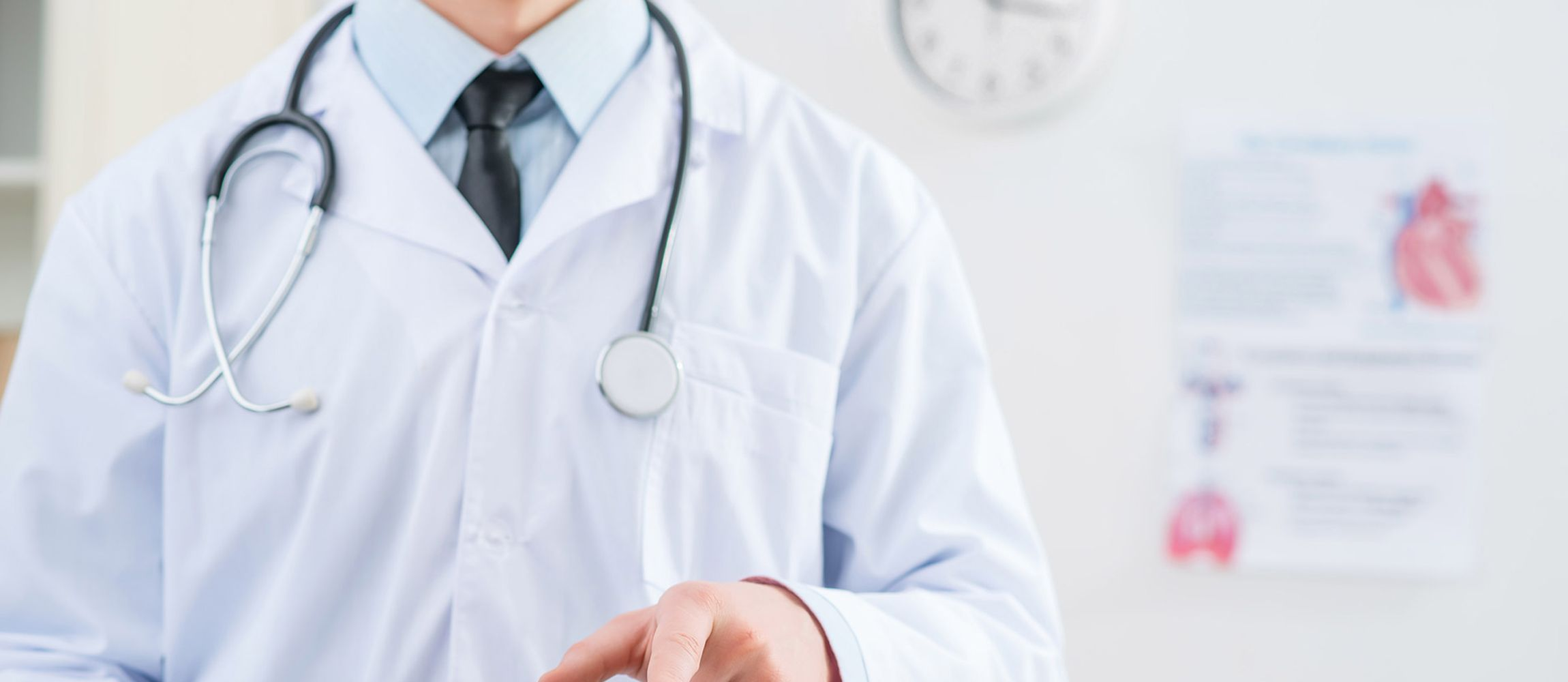 Powerful Medical Billing Services That Are Task Specific