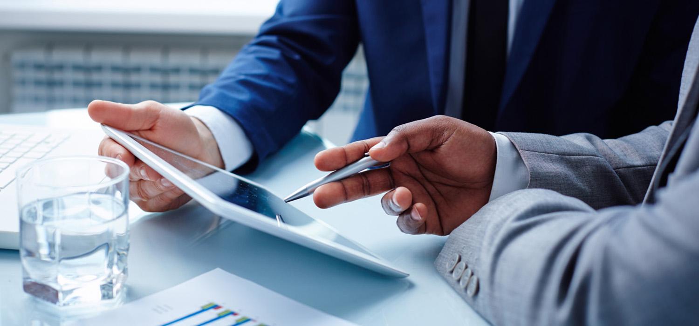 Sales Training Company - Yatharth Marketing Solutions