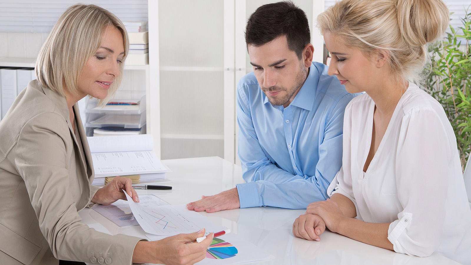 Short Term Loans For People Having Bad Credit History And Their Usefulness?