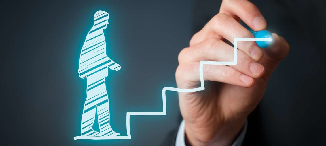 Six Tips For Becoming an Independent Consultant
