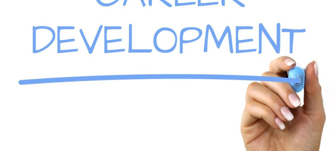 The Secrets to Free Job Positing Boards And Finding a Suitable Candidate