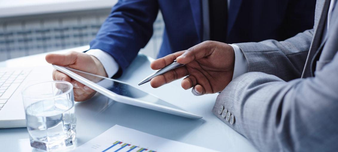 Top Sales Training Programs in New York