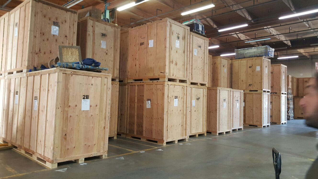What Top Removalists Melbourne Advise